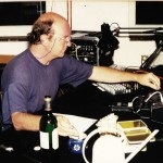 Peter Behrendsen