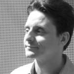 Oliver Schneller