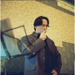 """Ming Tsao speaks about the origins of his opera """"Die Geisterinsel"""""""